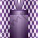 22-h 1080 x 1080 pixel (jpg)