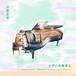 CD『ピアノの風景 2 〜Masafumi Komatsu Piano Works〜』