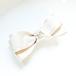 sideline ribbon BSV