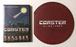COASTER2017 / DVD+パンフレット