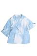 青空シャツ