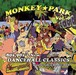 MONKEY PARK Vol.2 -80s,90s,NEW DANCEHALL CLASSIC-
