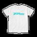 TEAM Yorezo Tシャツ