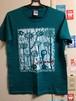 T-shirt 5.0oz サイズ:S