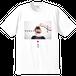 vibeca オリジナルTシャツ