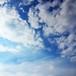 空・雲テクスチャー素材集 -Sky & Cloud Texture-