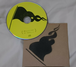 FLEX×JUALALAI - pre split(CD)