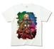 【純潔のマリア】フルカラーTシャツ