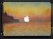 MacBook Design 127