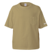 LOGO BIG Tシャツ[BEIGE]
