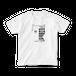 Tシャツ (短納期)【Odds eye 】monotone 1