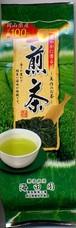美作煎茶 【100g】