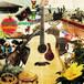 TropiCarnival (CD)