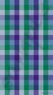 33-b-1 720 x 1280 pixel (jpg)
