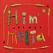 CD「ヒンメリア」by ホラネロ