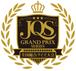 【JQSグランプリシリーズ2018第1戦】問題&解答