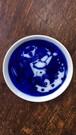› ドイツ Rosenthal ローゼンタール 絵皿 飾皿