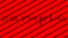 4-c2-p1-2 1280 x 720 pixel (jpg)