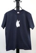 ネコTシャツ #042