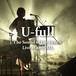 """【CD】""""the Sound of the Desert"""" Live at amHALL / u-full"""