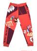 remake pants :B