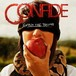 【USED】CONFIDE / SHOUT THE TRUTH