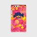 (通販限定)【送料無料】Huawei P10(VTR-L29)_スマホケース_JOIN2018