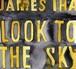 [お取り寄せ]James Iha / Look To The Sky[新品LP]