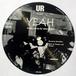 DJ JOHN COLLINS - Yeah (12inch)