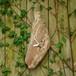 流木の壁掛け時計-7
