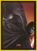 (1)スター・ウォーズ エピソード3 シスの復讐