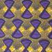 アフリカンプリント 64 / African Waxprint 64