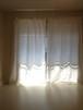 ヘンプ100%カーテン(90cm巾×200cm丈)2枚