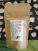 国産紅茶 紀文紅茶(きーもんてぃー) 60g