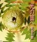 純正律音楽 【光の国へ remake vol.1 歓喜の翼】CD
