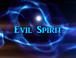 Evil spirit(エビル・スピリット)
