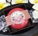 スパブランド ラヤマニー ローズ石鹸ハンドメイドソープ  RAYAMANEE Rose Natural Soap