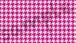 20-v-3 1920 x 1080 pixel (png)
