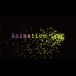 アニメーションロゴ制作ーオプション:背景動画追加