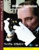 DVD『ウィリアム・エグルストン』