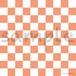 6-w 1080 x 1080 pixel (jpg)
