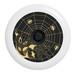 InfoThink モーションセンサーUSB ライト MARVEL アベンジャーズ/インフィニティ・ウォー USB給電 スパイダーマン