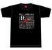 NAIKA MC 狂気のパンチラインT-shirts
