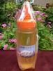 アカシアの花の蜜250g