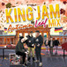 King Jam Autumn Leaf Mix  mixed by KING JAM