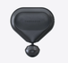 THERAGUN-Mini  / セラガン ミニ ブラック【パーカッシブトレーニングデバイス】〈日本正規輸入品〉