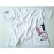 web限定! 姫Tシャツ  サイズL