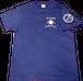 「POLARIS」Tシャツ