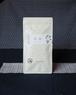 *翠緑玉* すいりょくぎょく 深蒸し煎茶 100g リーフ お茶【静岡県産】