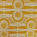 アフリカンプリント 75 / African Waxprint 75